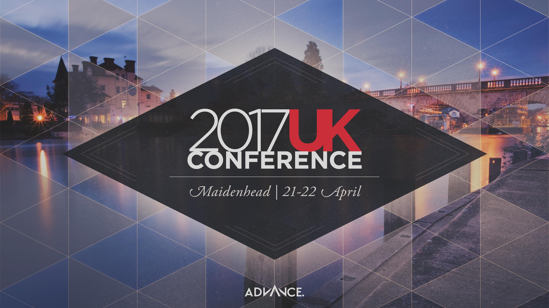 UK | Regional gathering