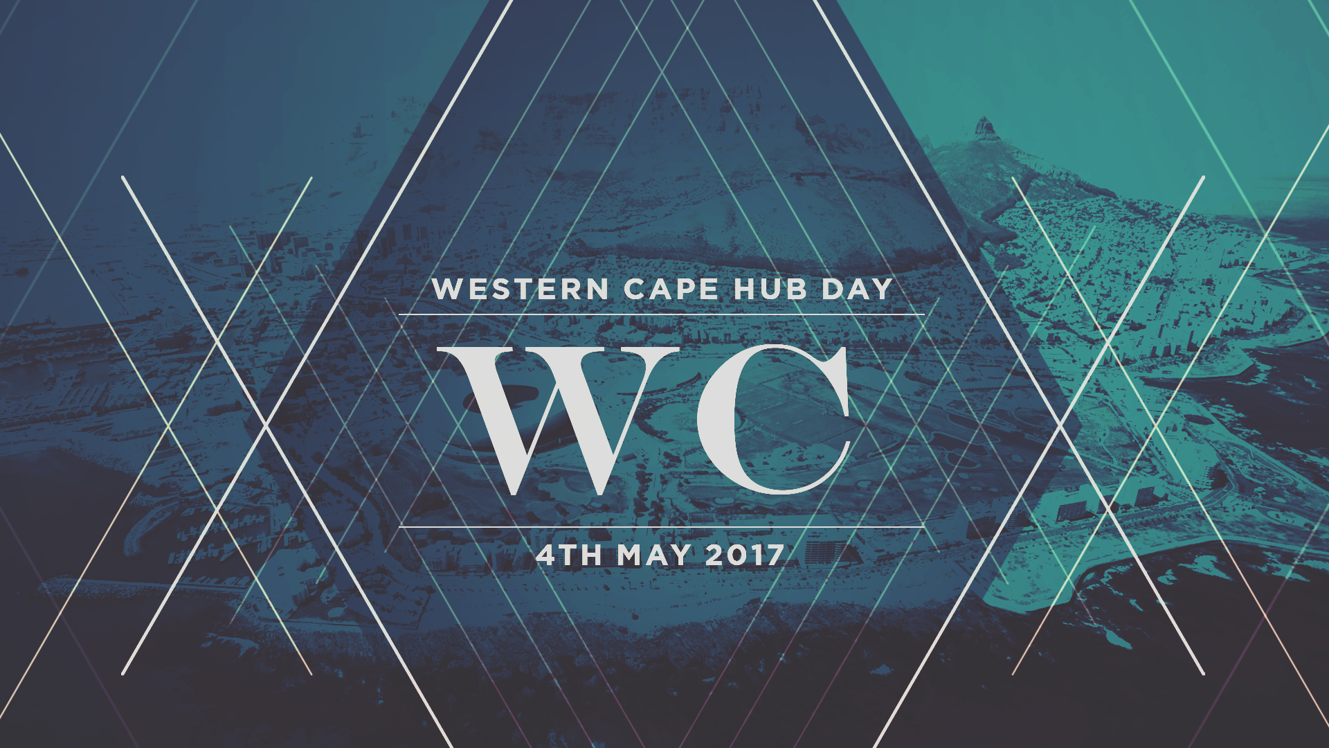Africa | Western Cape Hub Elders gathering